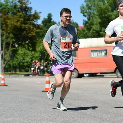 Narva Energiajooks - Dmitri Gridin (21), Boriss Hožailov (78)
