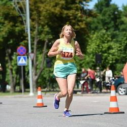 Narva Energiajooks - Olga Jakovleva (174)