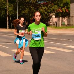 Narva Energiajooks - Karina Kislaja (5346)