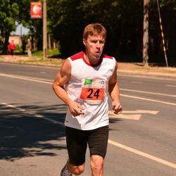 Narva Energiajooks - Dmitri Voronin (24)