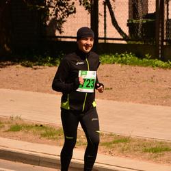 Narva Energiajooks - August Käära (723)