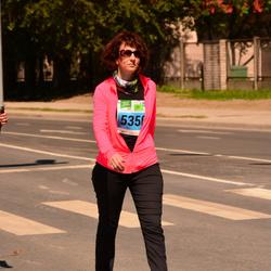 Narva Energiajooks - Anna Rudomina (5356)