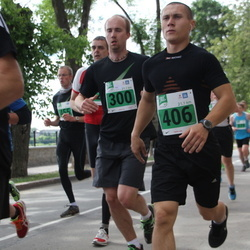 Narva Energiajooks - Artur Raudna (406)