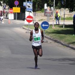 Narva Energiajooks - Ibrahim Mukunga Wachura (3)