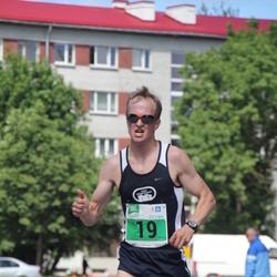 Narva Energiajooks - Elar Vulla (19)