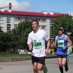 Narva Energiajooks - Priit Simson (184)