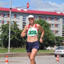 Narva Energiajooks - Anastasia Zakharova (830)