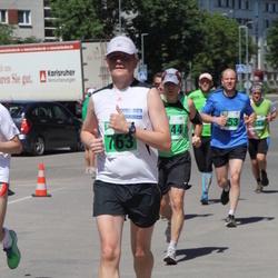 Narva Energiajooks - Erik Gamzejev (763)