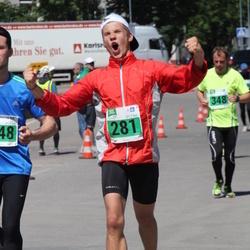 Narva Energiajooks - Artur Kamberg (281)