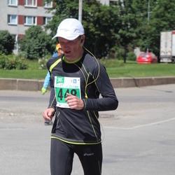 Narva Energiajooks - Ando Kangur (448)