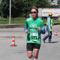 Narva Energiajooks - Lauri Mänd (571)