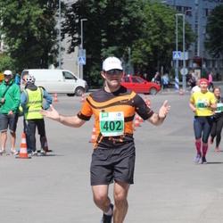 Narva Energiajooks - Kaspar Kaur (402)