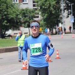 Narva Energiajooks - Alexander Tikhonov (728)
