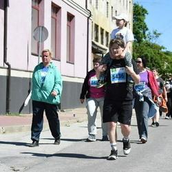 Narva Energiajooks - Priit Pensa (5436)