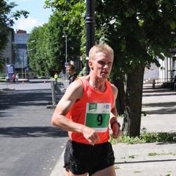 Narva Energiajooks - Andrus Lein (9)