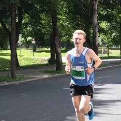 Narva Energiajooks - Anton Salinin (36)