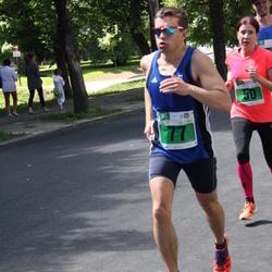 Narva Energiajooks - Andre Abner (77)