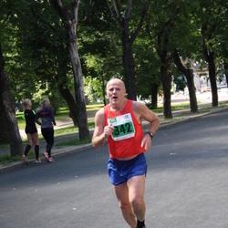 Narva Energiajooks - Sergey Lyzhin (342)