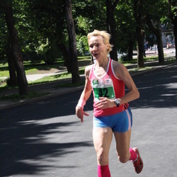 Narva Energiajooks - Galina Bernat (42)