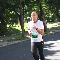 Narva Energiajooks - Andre Lall (327)