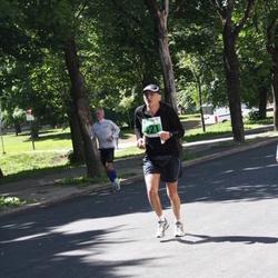 Narva Energiajooks - Andrey Avanesov (421)