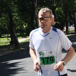 Narva Energiajooks - Kaido Karjus (179)
