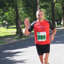 Narva Energiajooks - Ando Mesi (789)