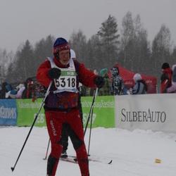 41. Tartu Maraton - Boris Goncharov (5318)
