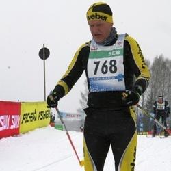 41. Tartu Maraton - Ain Inno (768)