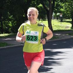 Narva Energiajooks - Katrin Kala (623)