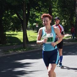 Narva Energiajooks - Margit Keldo (297)