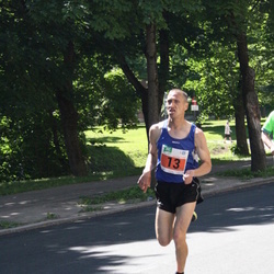 Narva Energiajooks - Vjatšeslav Košelev (13)