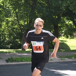 Narva Energiajooks - Rene Pere (64)