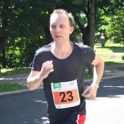 Narva Energiajooks - Aleksei Šadrin (23)