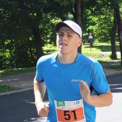 Narva Energiajooks - Kristjan Koskinen (51)