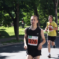 Narva Energiajooks - Artur Kuzmin (376)