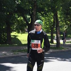 Narva Energiajooks - Aleksandr Vassiljev (38)