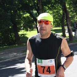 Narva Energiajooks - Sergei Borovkov (74)