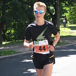 Narva Energiajooks - Ilja Volosatov (44)