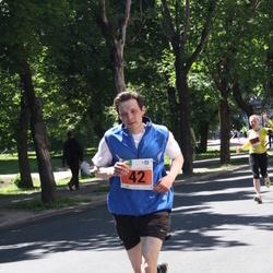 Narva Energiajooks - Sergei Zaugarov (42)