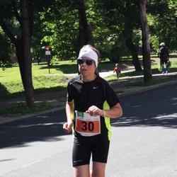 Narva Energiajooks - Martin Müüdla (30)