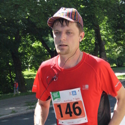 Narva Energiajooks - Sergei Muižnieks (146)