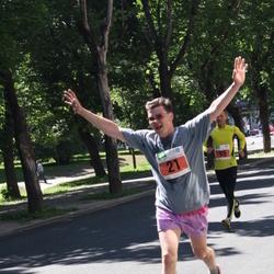 Narva Energiajooks - Dmitri Gridin (21)