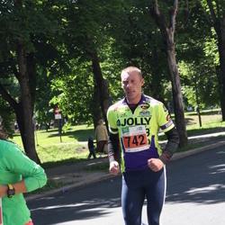 Narva Energiajooks - Stanislav Matveev (742)
