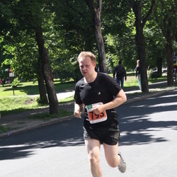 Narva Energiajooks - Juri Borissov (793)