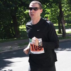 Narva Energiajooks - Aleksei Judin (108)