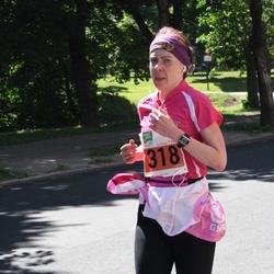 Narva Energiajooks - Annika Peek (318)