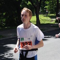 Narva Energiajooks - Kirill Gussev (337)