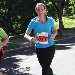 Narva Energiajooks - Mari Agarmaa (577)