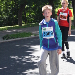Narva Energiajooks - Alexey Prokopov (6009)